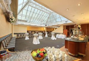 Adria Hotel Prague | Prague | Photo Gallery 02 - 1
